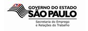 logo_secretaria.png
